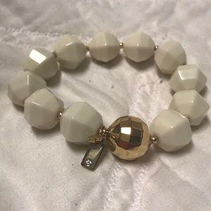 Chunky Kate Spade Bracelet